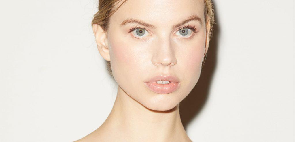 Ästhetische Gesichtschirurgie - Ausdruck Ihres