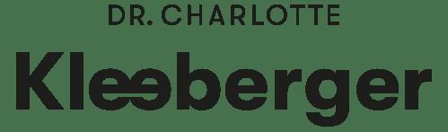 Dr. Charlotte Kleeberger - Plastische Chirurgin München